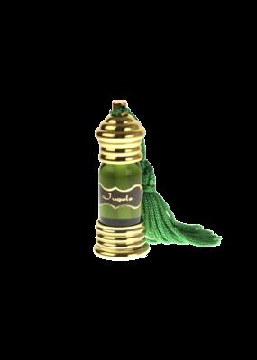 Jugala for Purity Perfume Attar Oil 6mL
