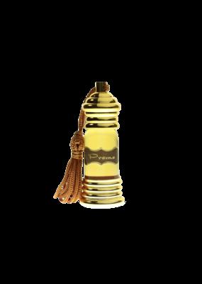Prema for Bliss Perfume Attar Oil 6mL