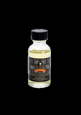 Satya Super Hit Fragrance Oil 30mL