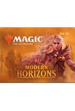 Wizards of the Coast MTG Modern Horizons Booster