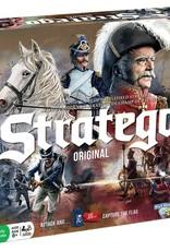 Play Monster Games Stratego: Original (refresh)