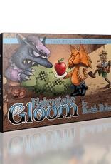 Atlus Games Gloom: Fairytale