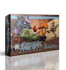 Atlas Games Gloom: Fairytale