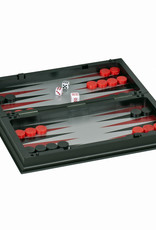 Magnetic 3-in-1 Combination Game Set 10 in.
