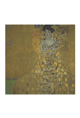 Ricordi Adele Bloch-Bauer Puzzle 1000 PCS (Klimt)