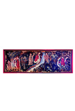 Ricordi Renaissance Art Marriage 1000 PCS