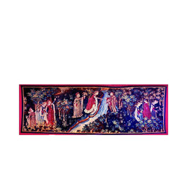 Ricordi Marriage 1000 PCS (Renaissance Art)