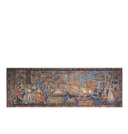 Ricordi Vasco da Gama Puzzle 1000 PCS (Renaissance Art)