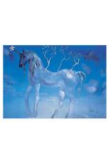 Ricordi Unicorn Puzzle 2000 PCS