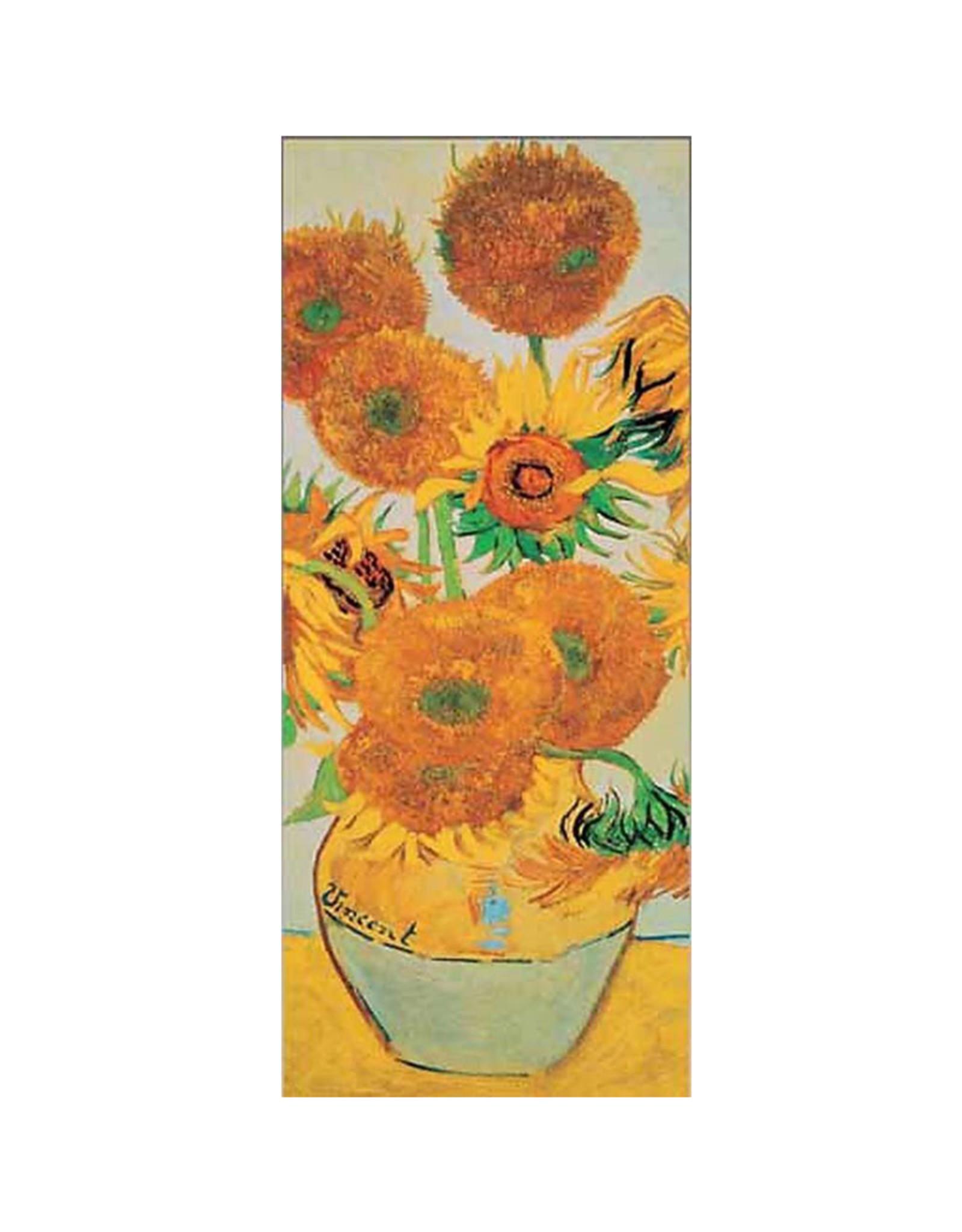 Ricordi Sunflowers 2000 PCS (van Gogh)