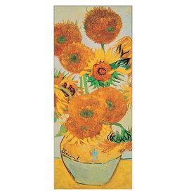 Ricordi Sunflowers Puzzle 2000 PCS (van Gogh)