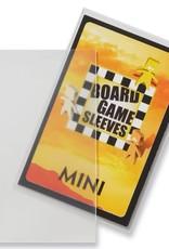 Arcane Tinmen No Glare Mini Board Game Sleeves (41x63mm) (50)