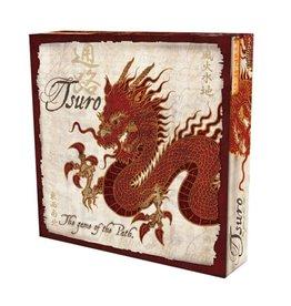 Compound Fun Tsuro