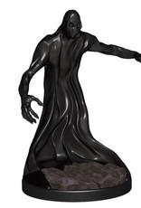 Wizkids D&D Unpainted Minis: Shadow