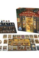 Northstar Games Taverns of Tiefenthal