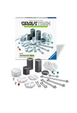 Ravensburger Gravitrax Trax Expansion