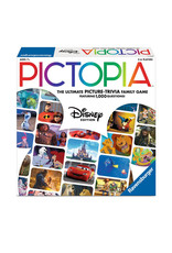 Ravensburger Pictopia Disney Edition