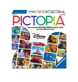 Ravensburger Pictopia Disney Edition
