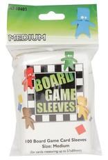 Arcane Tinmen Medium Board Game Sleeves 44mm x 68mm (60)