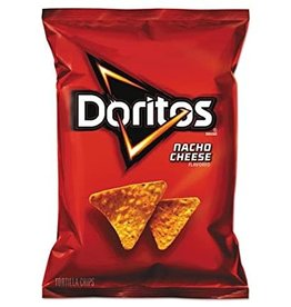 Sam's Club Doritos Nacho Cheese (1.75 oz.)
