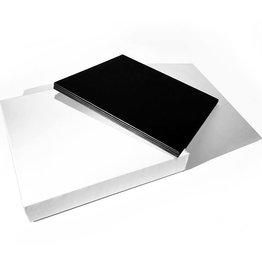 "Apostrophe Games Blank: 20"" Game Board & Box"