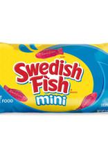 Mondelez Global Swedish Fish Mini (2 oz.)