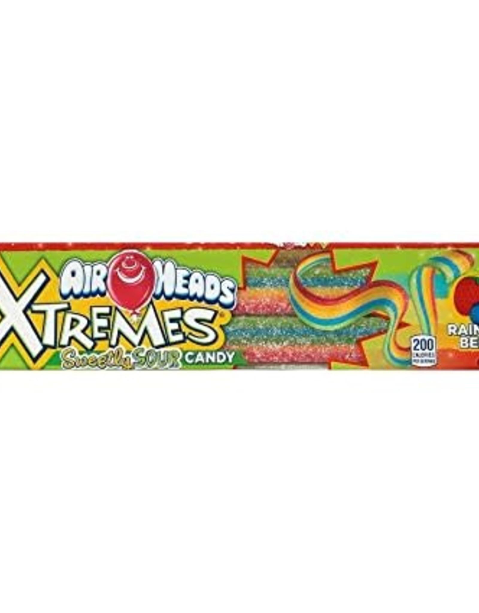 Ferritt Airheads Xtremes 2 oz