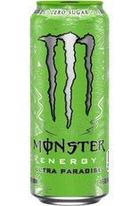 Coca-Cola Co Monster Energy Ultra Paradise (16 oz.)