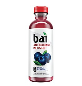 Bai Bai Brasilia Blueberry (18 oz.)