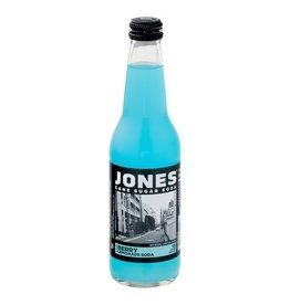 Jones Soda Co Jones Soda Berry Lemonade (12 oz.)