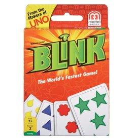Mattel Blink