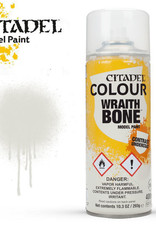 Citadel Spray Paint: Wraithbone