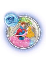 Ravensburger Disney Princess Castle 3D Puzzle 216 PCS