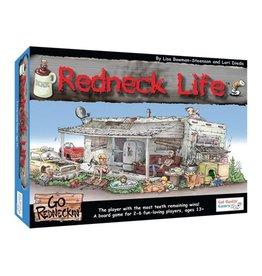 Gut Busting Games Redneck Life