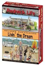Gut Busting Games Redneck Life Livin' the Dream Expansion