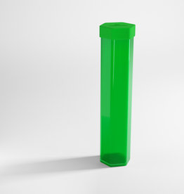 Playmat Tube: Green