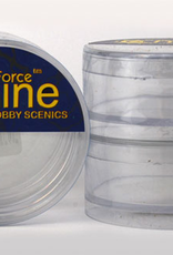 Gale Force 9 Miniatures Tools: Hobby Round Empty Hobby Round (2)