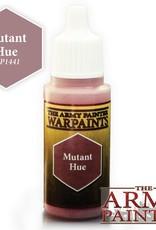 Warpaints: Mutant Hue 18ml