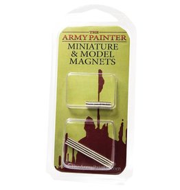 Tools: Miniature & Model Magnets