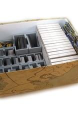 Folded Space Box Insert: Gloomhaven