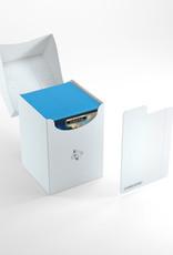 Deck Box: Deck Holder 100+ White
