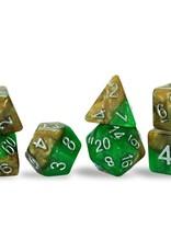 Gate Keeper Games Gatekeeper Dice Set: Robin Hood (7)