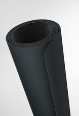 Prime Playmat: Black