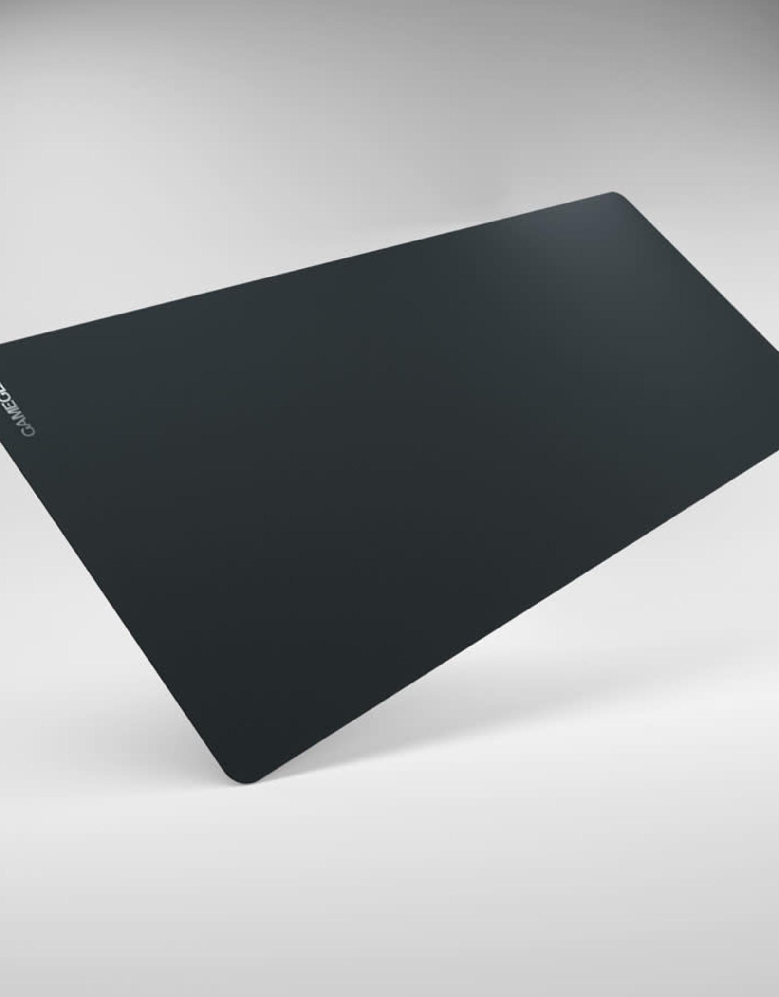 Prime Playmat: XL 80cm x 35cm