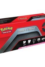 Pokemon Pokemon TCG: Trainer's Toolkit