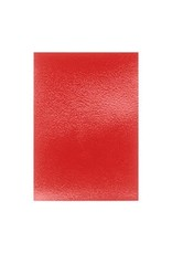 Dex Protection Deck Protectors: Dex Red (100)