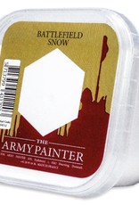 Battlefields: Battlefield Snow