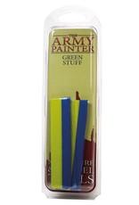 Tools: Kneadite Green Stuff 8in