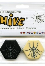Smart Zone Games Hive Mosquito Expansion