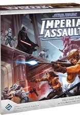 Fantasy Flight Games Star Wars Imperial Assault Core Set